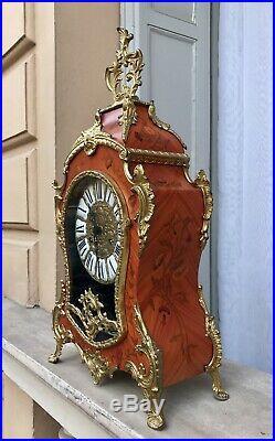 CARTEL (le moins cher sur ebay) CARTEL en bois de rose état PARFAIT