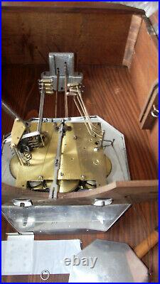 Carillon ODO 30 8 tiges 8 marteaux