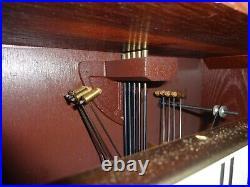 Carillon ODO n° 121