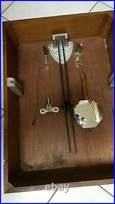 Carillon odo n°30 8 tiges 8 marteaux