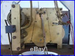 Odo carillon 10 tiges 10 marteaux carillon ODO 30 caisse bois sculpté deco vigne