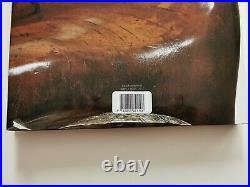 RARE! Livre Alexandre Noll sculpteur graveur bois artiste art déco meuble objet